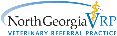 North Georgia Veterinary Referral Clinic