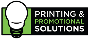 Printing and Promotional Solutions